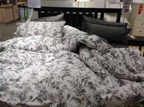 Duvet Covers King Size Ikea