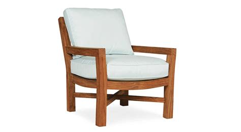 circle furniture teak outdoor chair outdoor furniture