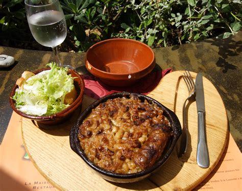 cuisine carcassonne file cassoulet carcassonne fra 001 jpg