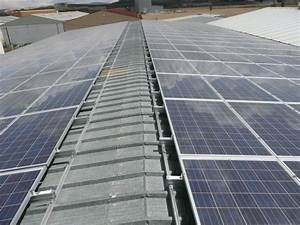 Solarworld Sw 250 : suministro fotovoltaico autoconsumo 65kw solarworld sw250 poly ~ Frokenaadalensverden.com Haus und Dekorationen