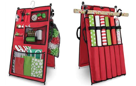 rangement pour accessoires d emballage de cadeaux de no 235 l francoischarron