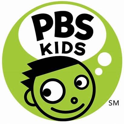Pbs Story Entertainment Wild Kratts Brothers Kratt