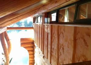 Boden Deckel Schalung Lärche : blockhaus und naturstammhaus midsummer cottage ii mehrer blockhaus ~ Watch28wear.com Haus und Dekorationen