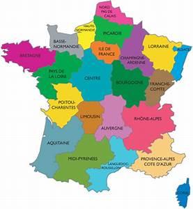 saone et loire carte plan departement de la saone et With amazing dessin plan de maison 10 france haute garonne toulouse