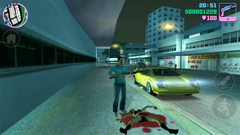 gta vice city free for android free downloads gta vice city apk data for android