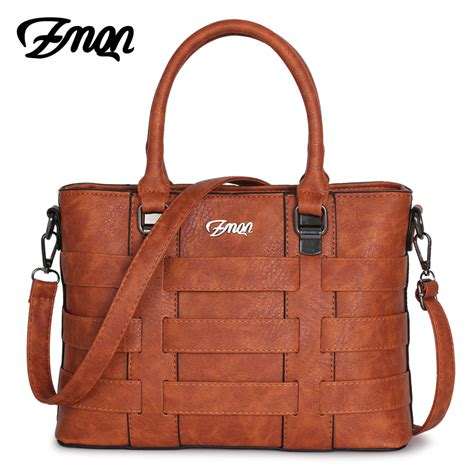 designer bags for zmqn crossbody bags for designer handbags