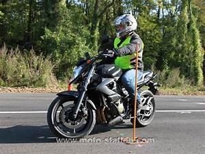 Reforme Permis Moto 2018 : on l 39 a test pour vous tout sur le nouveau permis moto europ en a2 a1 a moto revue ~ Medecine-chirurgie-esthetiques.com Avis de Voitures