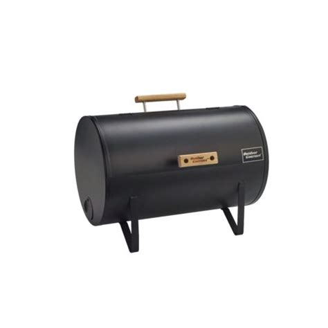 kingsford bandit charcoal grill kingsford 174 bandit charcoal grill academy