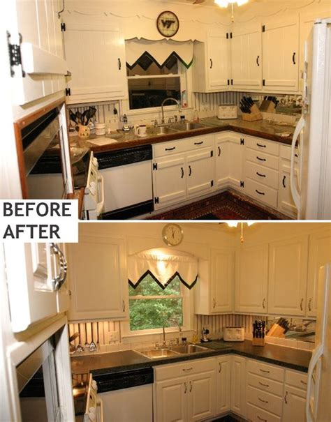 how to reface cabinets with laminate resurface kitchen cabinets laminate before and after for