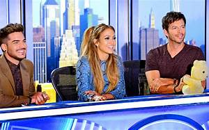 American Idol Season 14 Episode 4 Review U0026quotauditions 4u0026quot