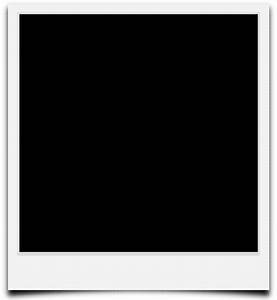 Clipart - Polaroid