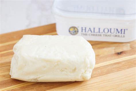 halloumi cheese how to grill halloumi cheese kitchen treaty