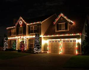 It, U0026, 39, S, The, Little, Things, That, Make, A, House, A, Home, Christmas, Lights, A, Drive, And, A, Little