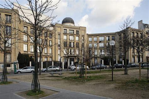 11 boulevard de grenelle 75015 photographe d architecture photographe professionnel architecture suivi de chantier