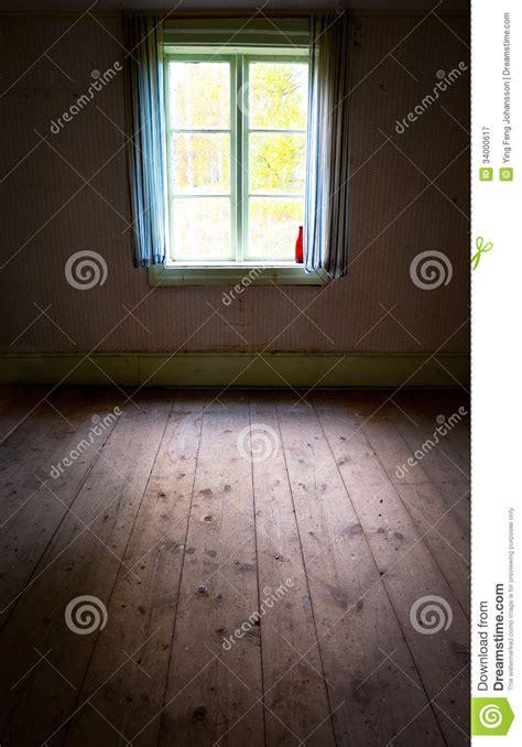 light coming  window stock image image