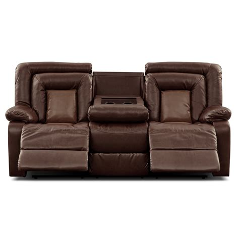 value city furniture recliner sofas furnishings for every room online and store furniture
