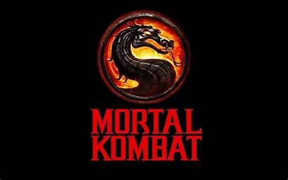 Mortal Kombat Wallpapers Desktop Netherrealm Android Announcement