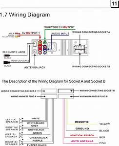 Furrion Dv3300s Rv Wall Mount Stereo User Manual 1