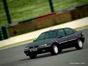 Xantia V6 : citroen xantia v6 exclusive 39 2000 ~ Gottalentnigeria.com Avis de Voitures