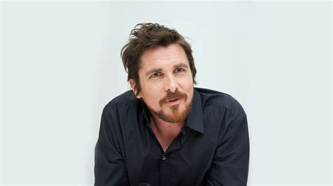 Christian Bale Hollywood Hedonism Chris Rock