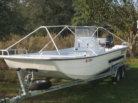Boat Canopy Homemade by Home Made Boat Cover Frame For Marc Pinterest More