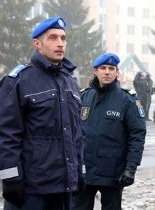 Ziua Naţională a Franţei, marcată la Chişinău - All Moldova