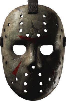 mkwarehouse mortal kombat  jason vorhees