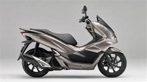 Honda Pcx Hd Photo by Honda Pcx Photos Pictures Pics Wallpapers Top Speed