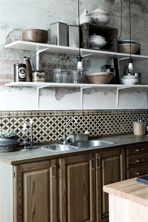 kitchen tiles and splashbacks beija vinyl splashback roll sofi antique from rockett st 6287