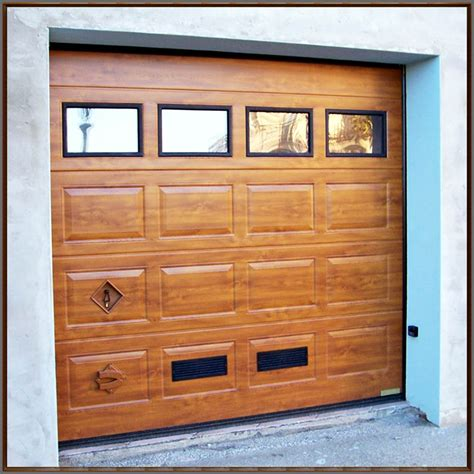porte garage sezionali prezzi porte sezionali per garage prezzi home idee 1258x1258