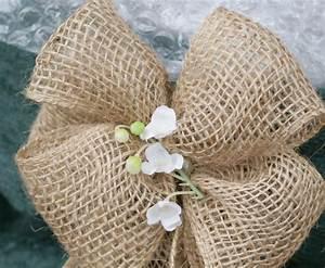 Deko Günstig Online Bestellen : deko b nder naturbelassen hier g nstig online bestellen ~ Eleganceandgraceweddings.com Haus und Dekorationen