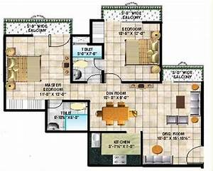 japanese home plans -japanese-style-house-plans