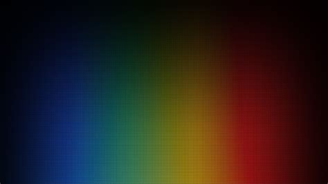 Abstract Wallpaper Png by Colors Hd Wallpaper Background Image 2560x1440 Id