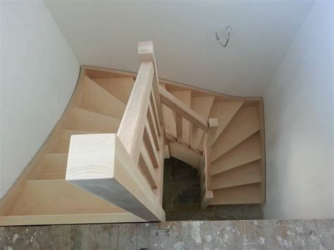 fabricant escalier douai devis escalier sur mesure bois inox nord 59