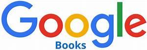 File Google Books Logo 2015 Svg