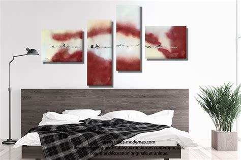 tableau pour chambre beau tableau chambre a coucher 11 tableaux pour la