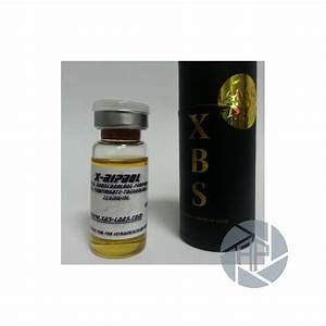 buy trenbolone injection