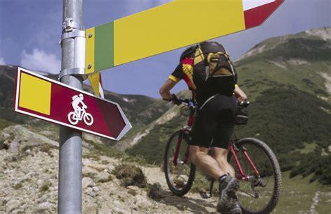 mountainbike trentino bikeoverthehillsand