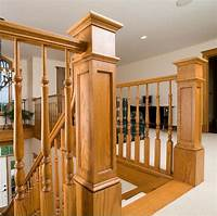 lj smith stair systems L.J. Smith Stair Systems Acquires Universal Stair Parts | Woodworking Network