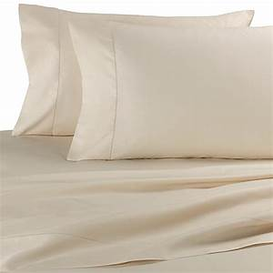 Gallery of bellora la scala duvet cover we are in bed bath for Bellora outlet on line