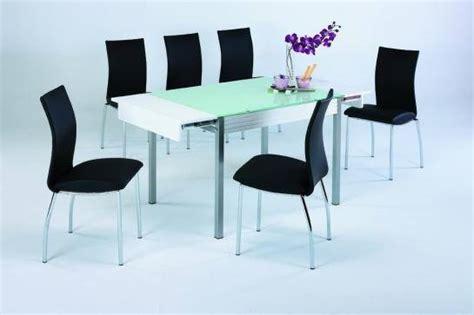 emejing ikea mesas  sillas de cocina pictures casas