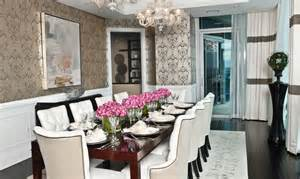 model home interiors clearance center model home interiors townhomes condominiums