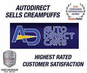 Auto Direct : auto direct cars llc car dealership in edgewater park nj 08010 kelley blue book ~ Gottalentnigeria.com Avis de Voitures