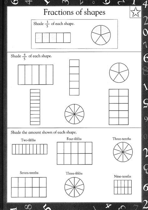 images   homework worksheets printable
