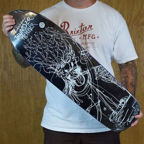 Jason Jessee Signed Deck by Greyson Fletcher Skater Profile Global Rank 95th Overall