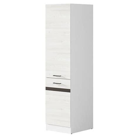 colonne de cuisine pas cher meuble de cuisine colonne achat vente meuble de