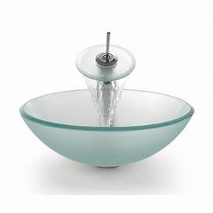 Armatur Für Kleines Waschbecken : duscharmatur f r ihr stilvolles badezimmer passend aussuchen ~ Lizthompson.info Haus und Dekorationen