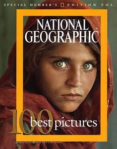 Reporteria Gráfica: octubre 2012