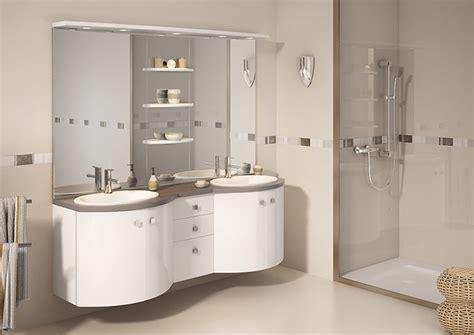 cuisine allemande meuble ml cuisines alno welmann mobilier de salle de bain