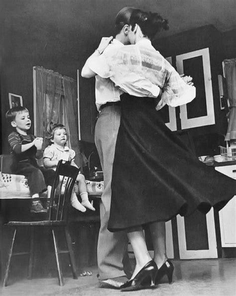 396 best images about 1950 on Pinterest | Coupe, Sedans